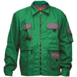 Zorán -  dzsekifazonú kabát, 6 zsebbel (többféle színben)