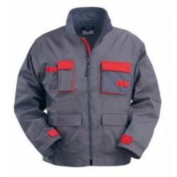 Magma -  dzsekifazonú kabát