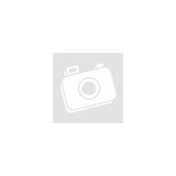 Navy- dzsekifazonú kabát (rejtett húzózáras)