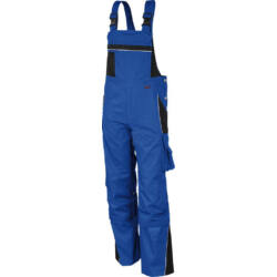 Pro - kantáros nadrág (245 g)