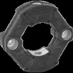 Centaflex tengelykapcsolók (A típus)