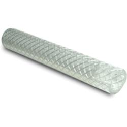PVC préslégtömlő (folyóméteres kiszerelés)