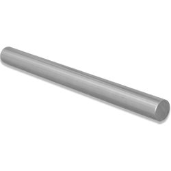 Kör keresztmetszetű lineáris tengely (DTE márkájú)