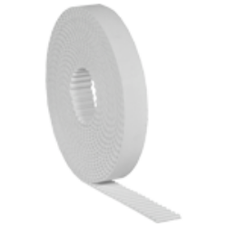 XL profilú fogasszíj (folyóméteres, poliuretán)