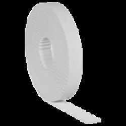 T20 profilú fogasszíj (folyóméteres, poliuretán)