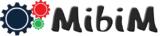 www.mibim.hu