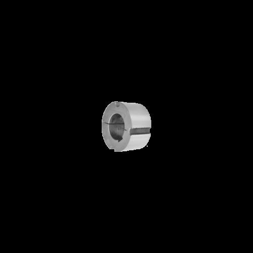 1615-ös típusú kúpos szorító