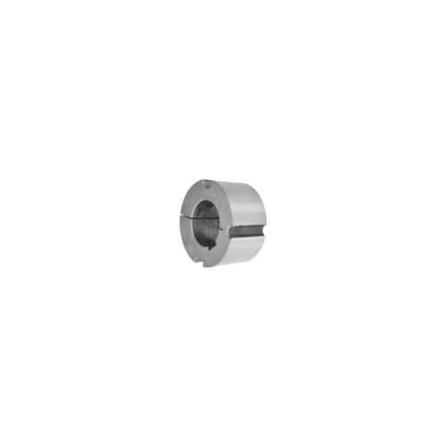4040-es típusú kúpos szorító