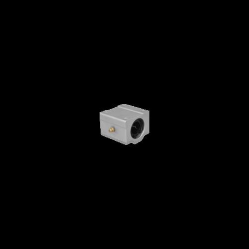 SC típusú lineáris csúszka (csúszó egység)