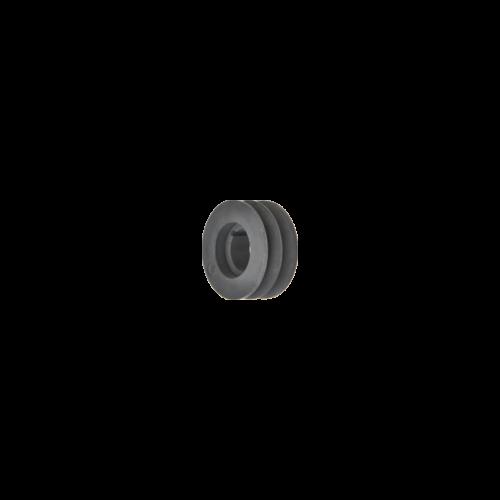 SPZ szorítós ékszíjtárcsák (Maximum 10 mm-es széles ékszíjhoz)