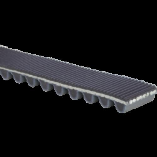 8MGT profilú poly chain fogasszíj